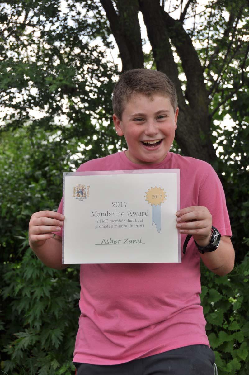 Mandarino Award.jpg
