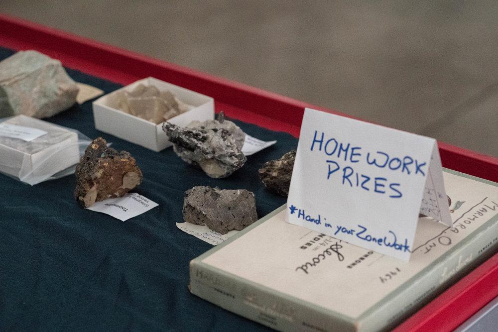 Minerals04.jpg