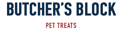 Butcher's Block Pet Treats