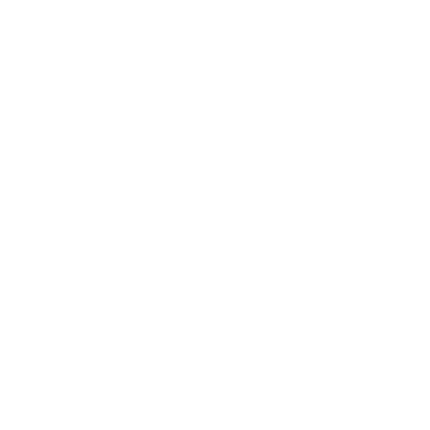 - DA FIORETTI - FOREST SCHOOL FOR DOGS