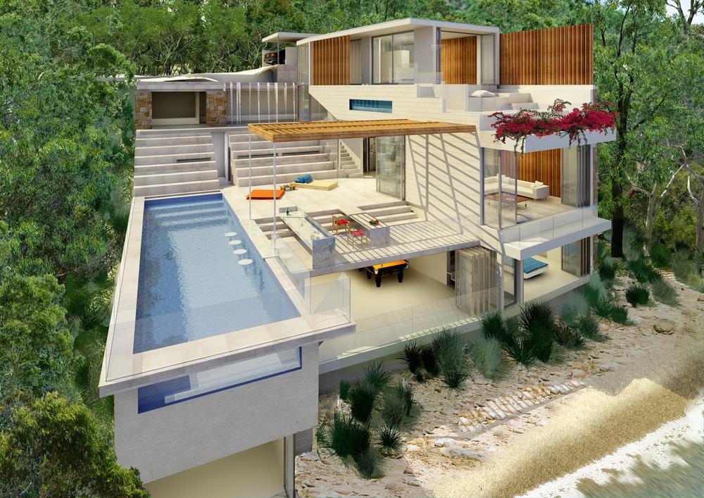 HouseB_Exterior1.jpg