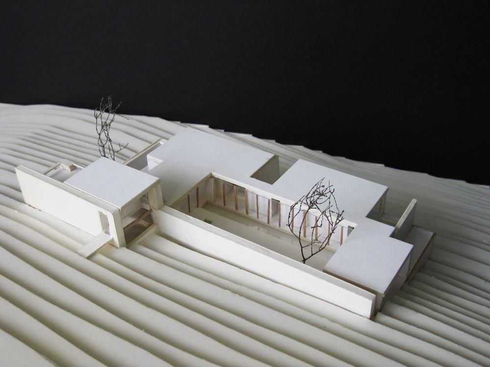 081031 house model 013.jpg