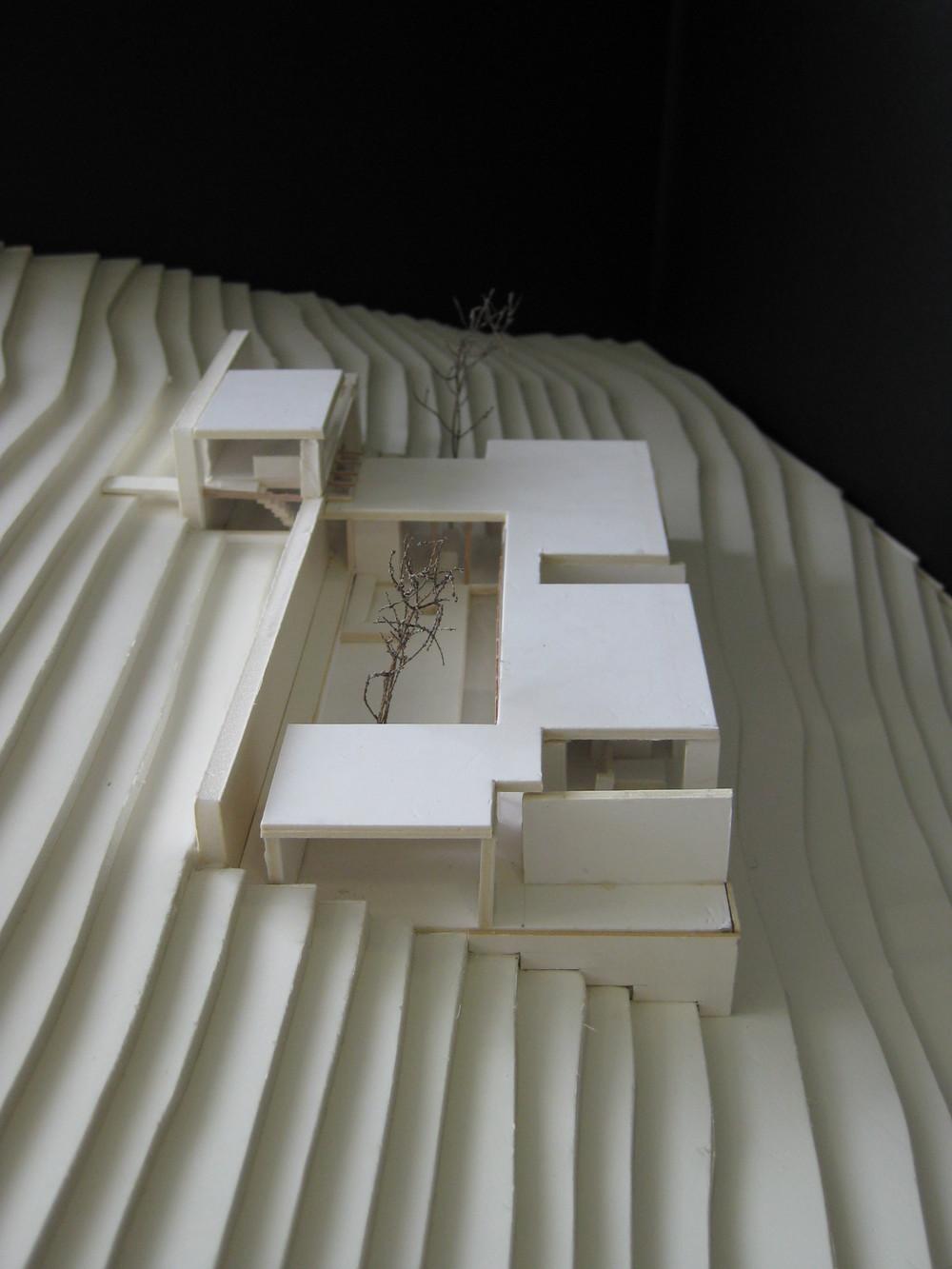 081031 house model 015.jpg