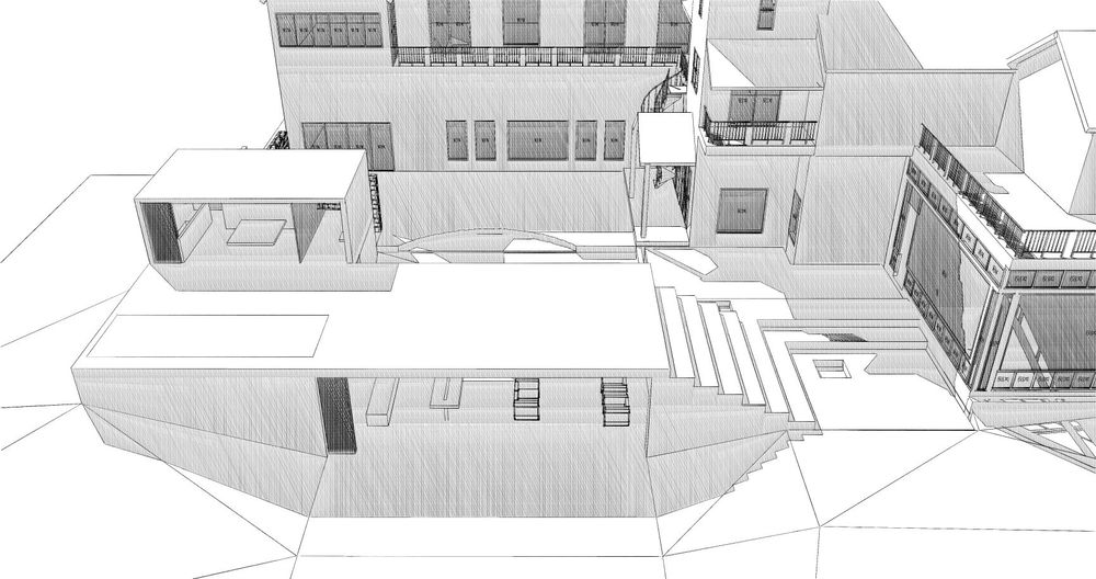 hemmes - Concept 6ee.jpg