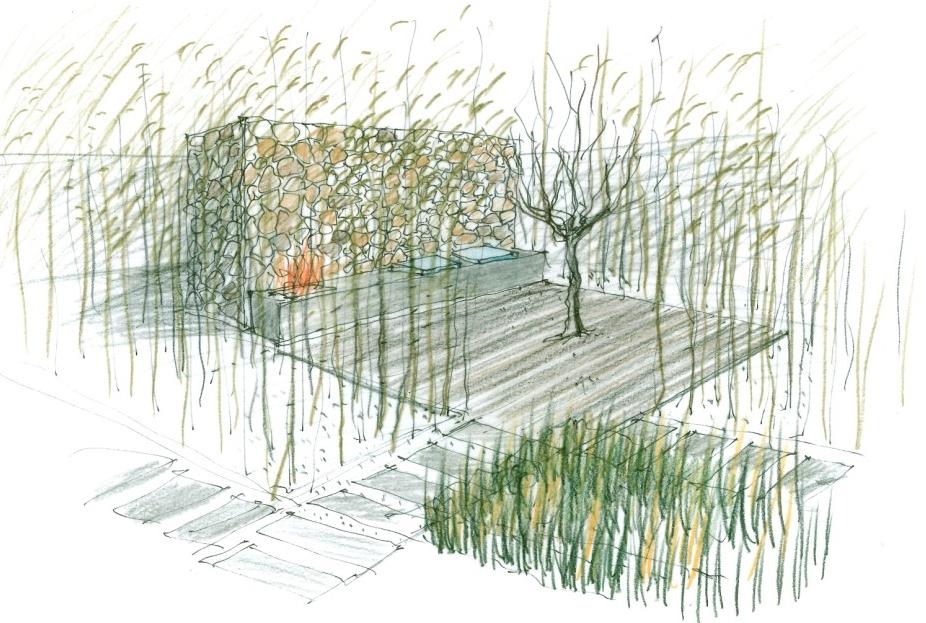 Image 00380-Garden.jpg