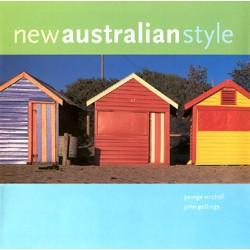 New_Australian_Style.jpg