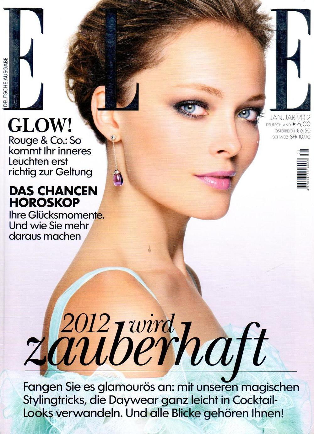 120101 german elle fashion cover.jpg