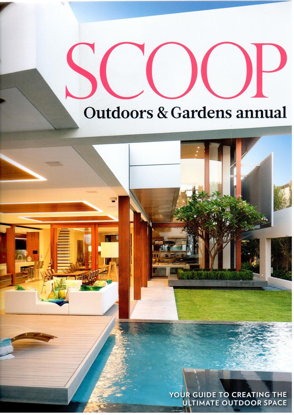 Scoop Outdoor Annual 2014 Cover.jpg