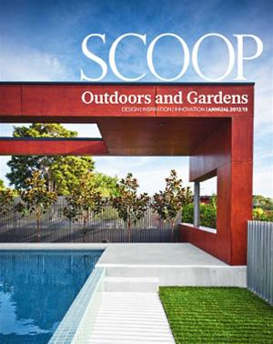 Scoop Outdoor & Gardens Cover 12_13.jpg