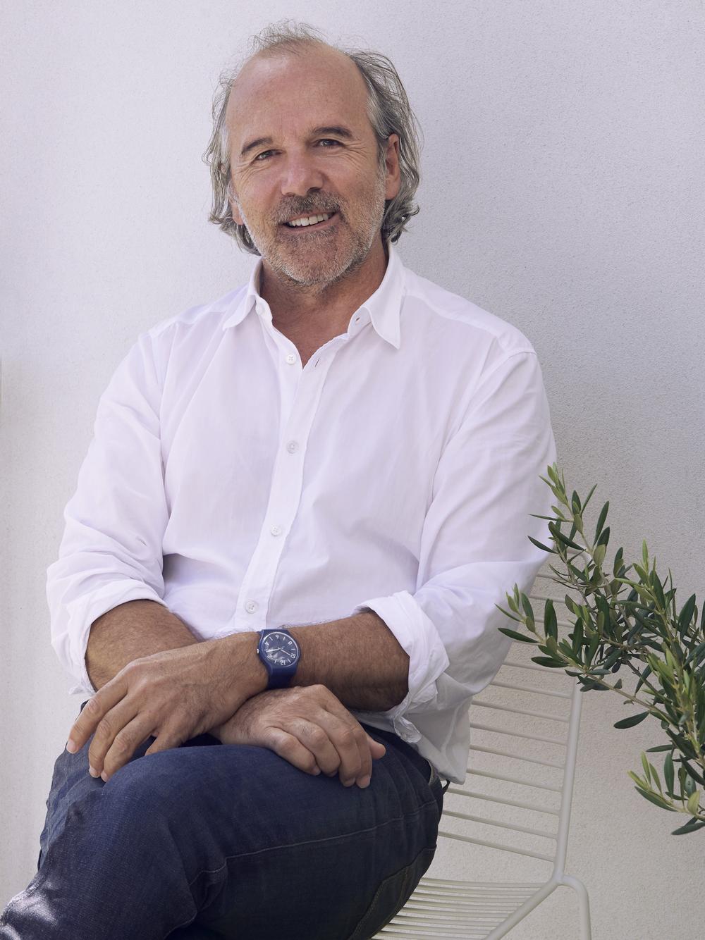 Renato D'Ettorre