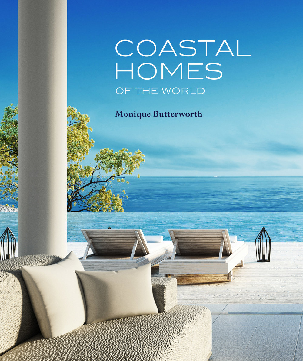 Coastal Homes of the World_front cover HR.jpg
