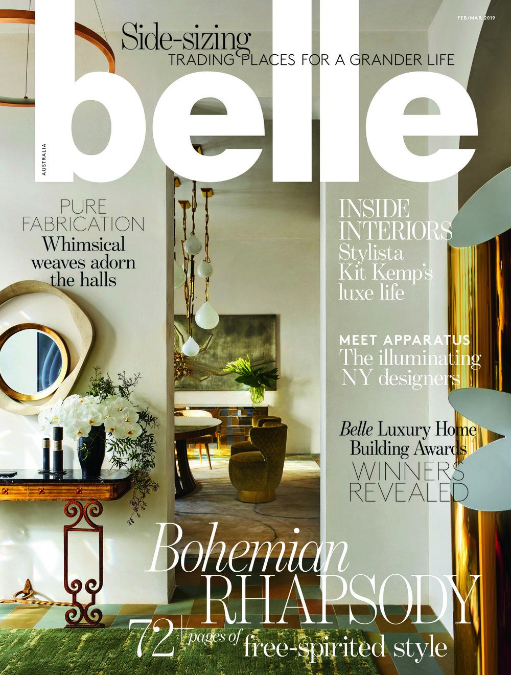 BELLE 2019 Cover.jpg