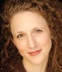 Cassandra Bissell