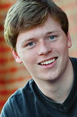 James Sanders