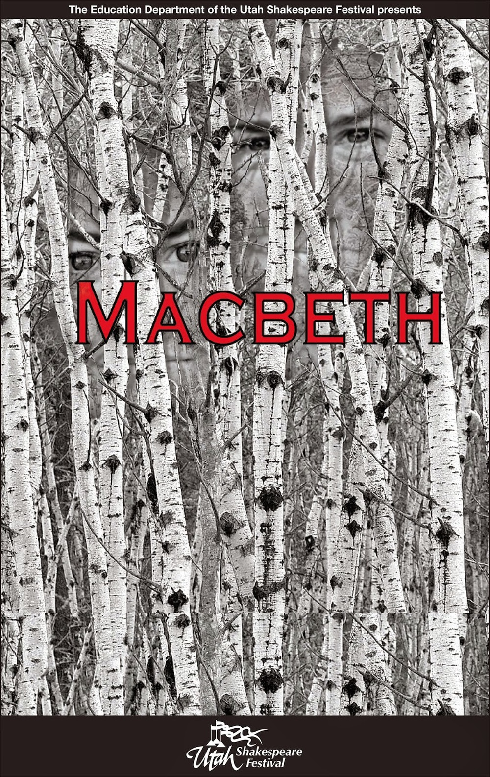 Macbeth%2BPoster.jpg