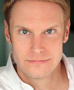 Grant Goodman