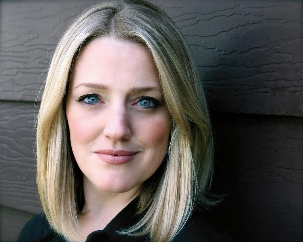 Melinda Pfundstein