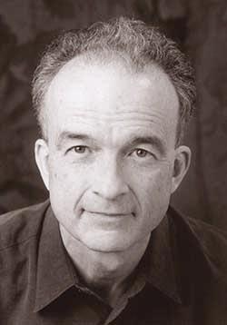 David Pichette