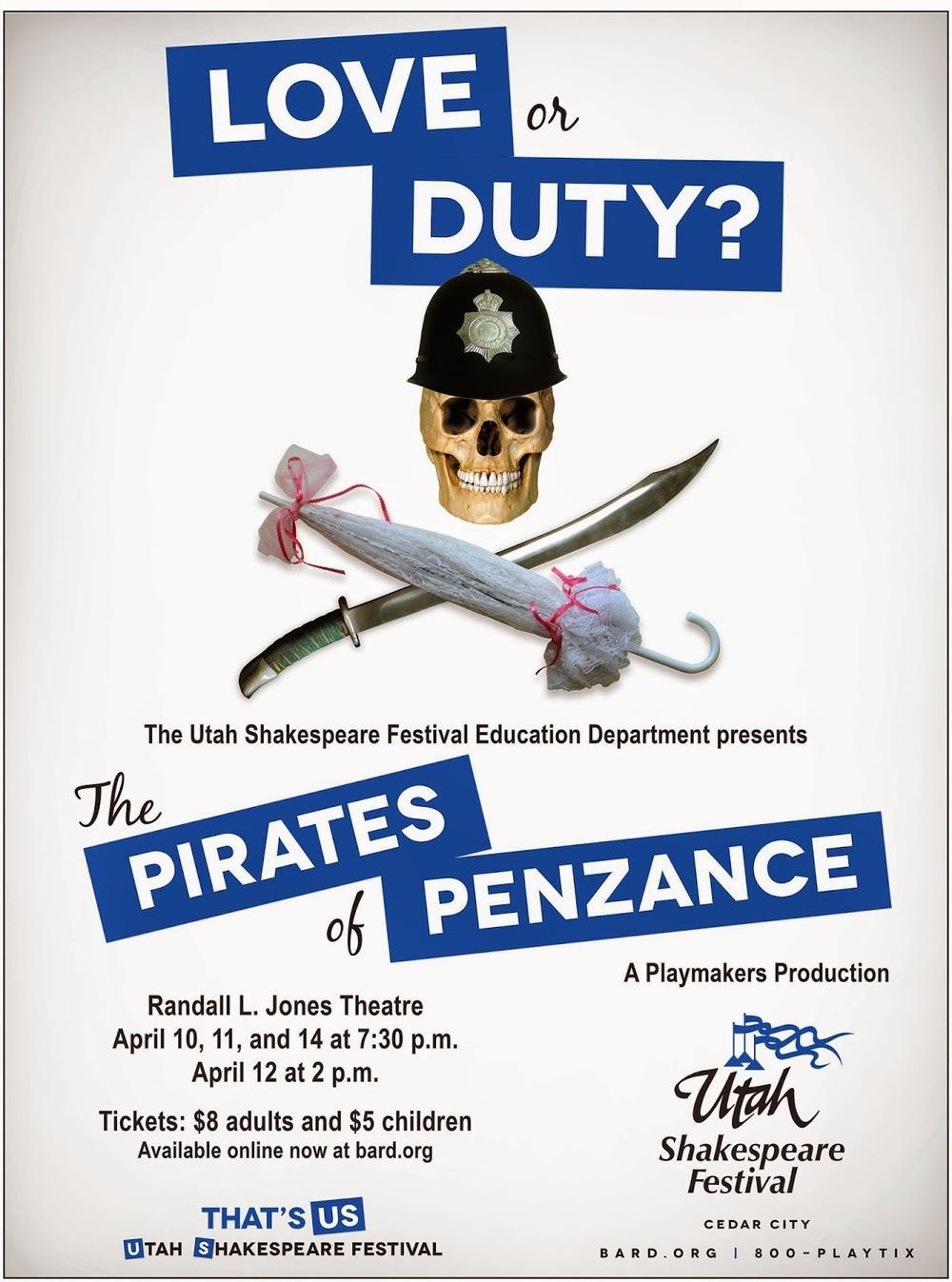 Pirates+poster+2014.jpg