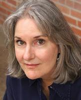 Jeanne Paulsen