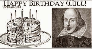 Shakespeare+birthday+1.jpg