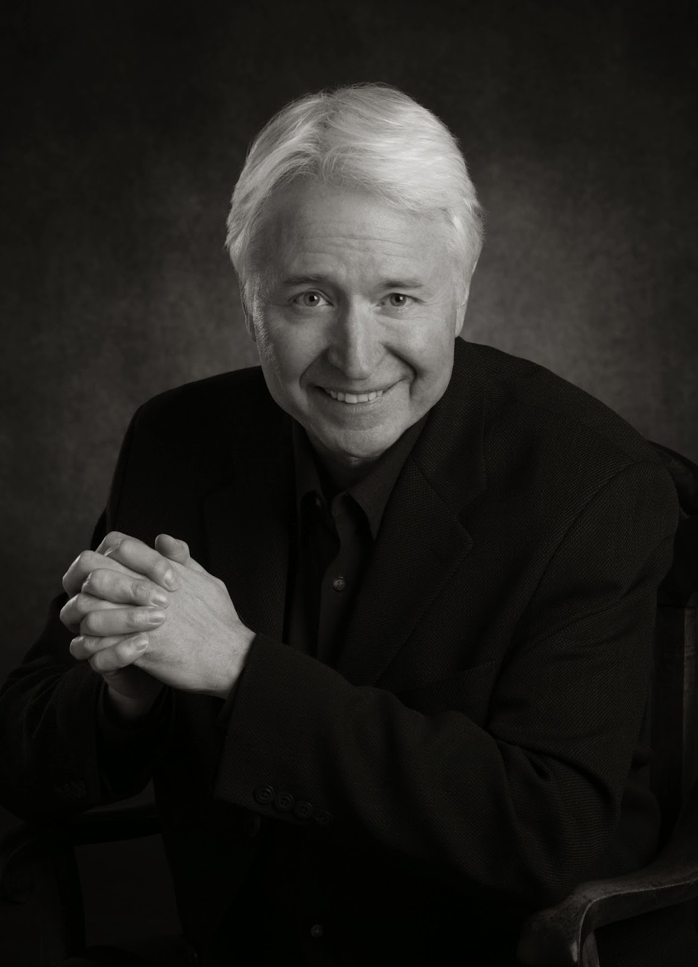 J.R. Sullivan