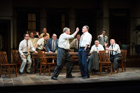 2013  Twelve Angry Men