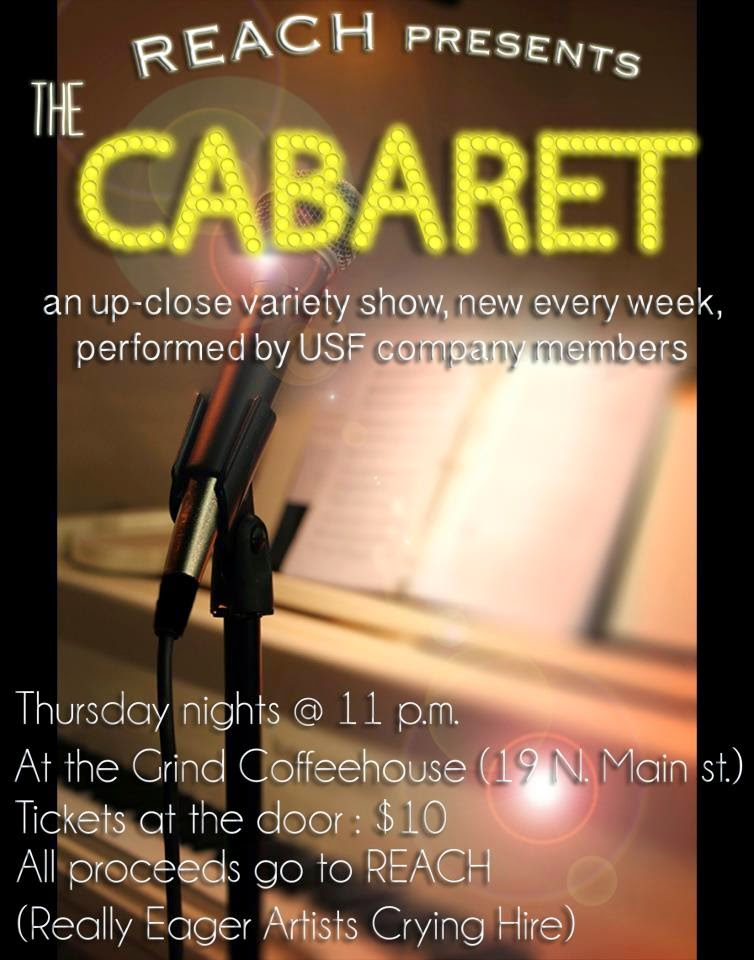 Cabaret+2.jpg