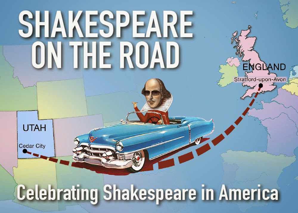 Shakespeare+on+the+road.jpg