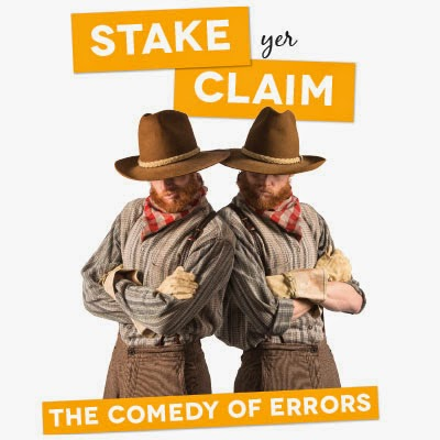 comedy2014.jpg