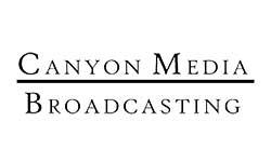CanyonMedia.png