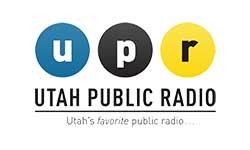 UTAH PUBLIC RADIO