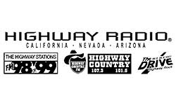 THE HIGHWAY STATIONS