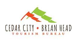 CEDAR CITY/BRIAN HEAD TOURISM BUREAU