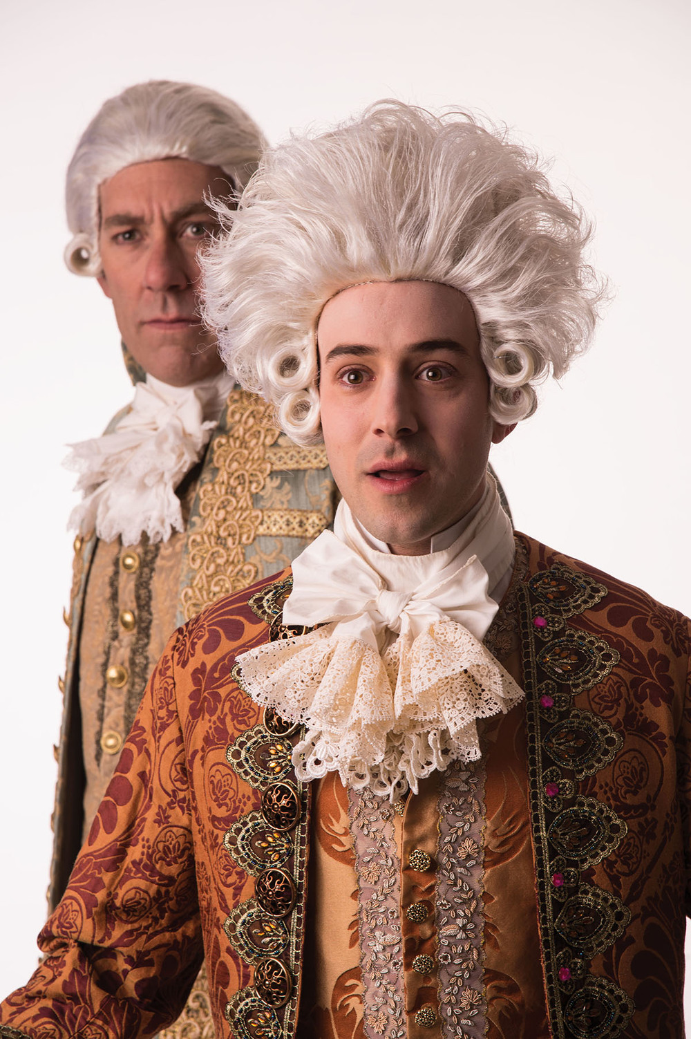 Amadeus actor blog utah shakespeare festival for High fashion meaning