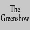 The Greenshow