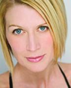 Melinda Parrett
