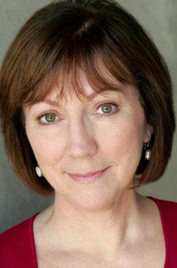 Leslie Brott