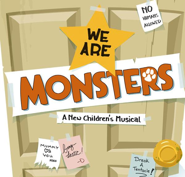We-Are-Monsters.jpg