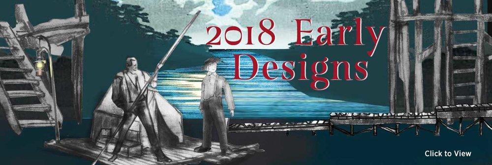 Preliminary-Designs.jpg