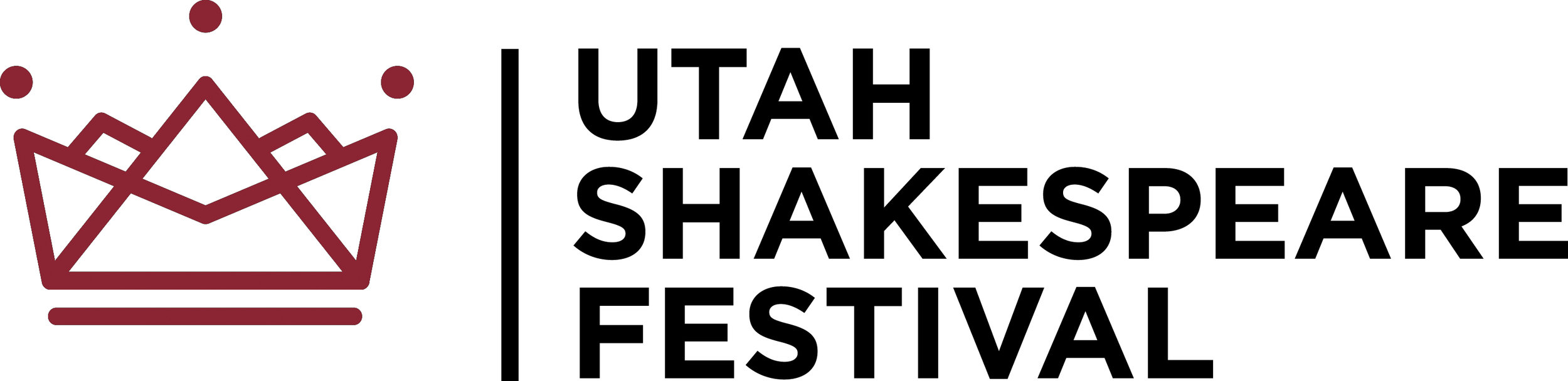 The glory of the past utah shakespeare festival utah shakespeare festival buycottarizona