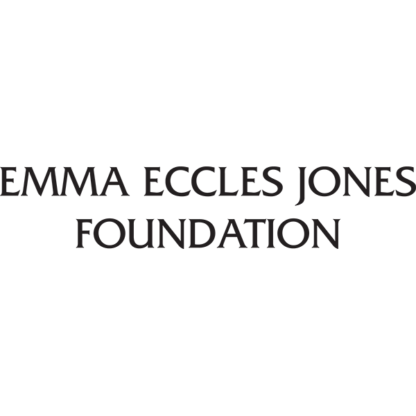 Emma-Eccles-Jones-Foundation.png