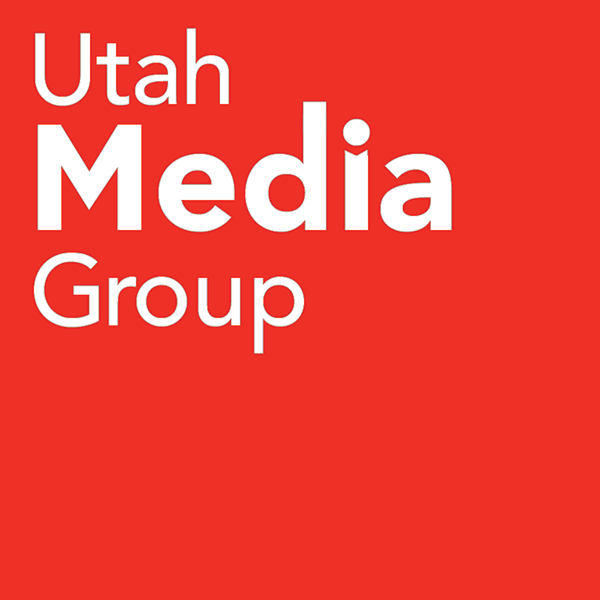 Utah-Media-Group.png