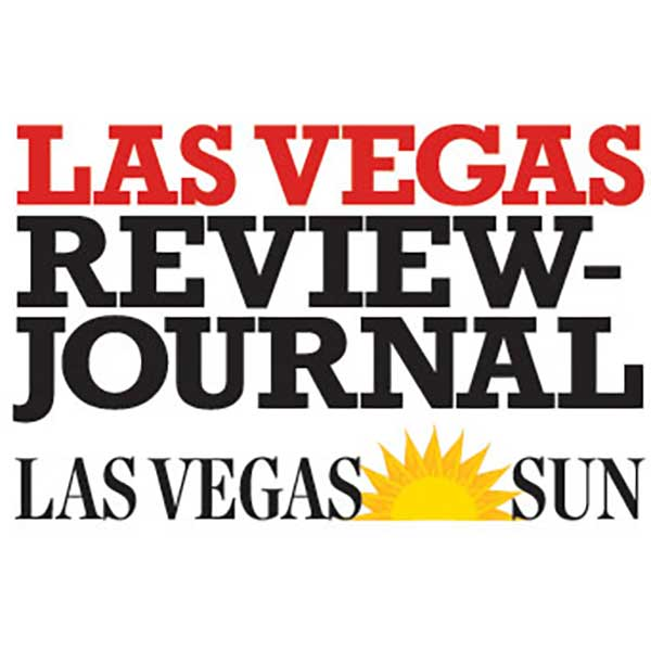 Las-Vegas-Review-Journal.jpg