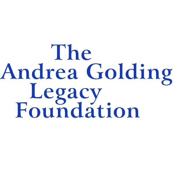 Andrea-Golding-Legacy-Foundation.jpg