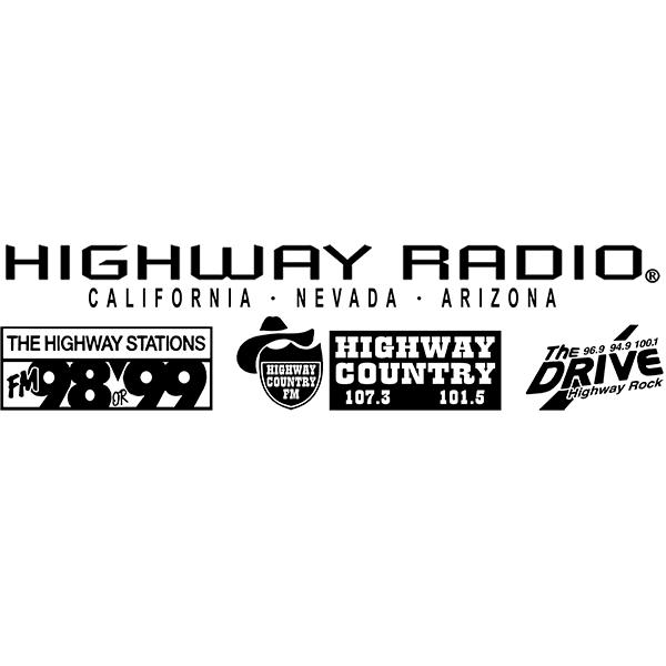 Highway-Radio.png