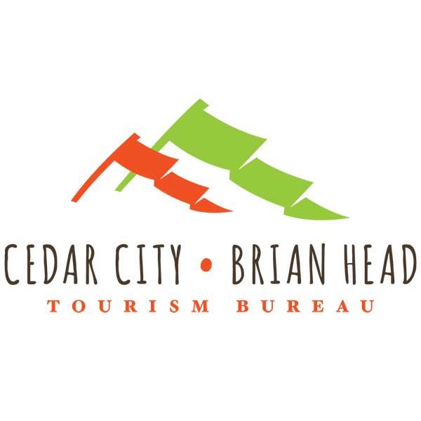 Cedar-City-Brian-Head-Tourism.jpg