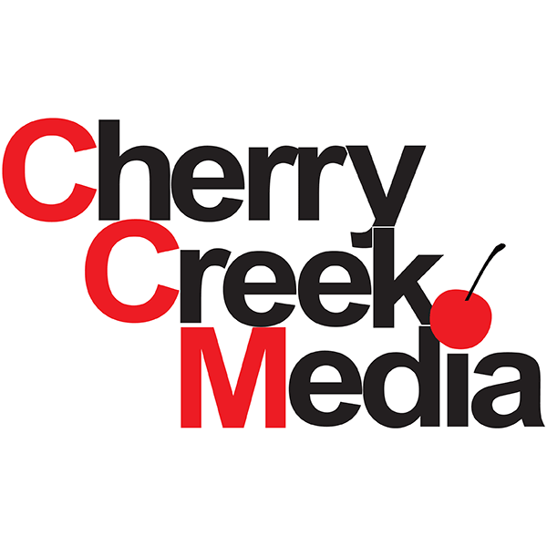 Cherry-Creek-Media.png