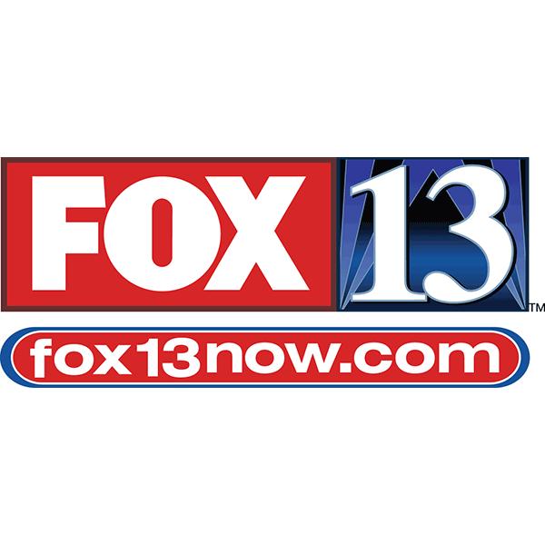 Fox-13.png