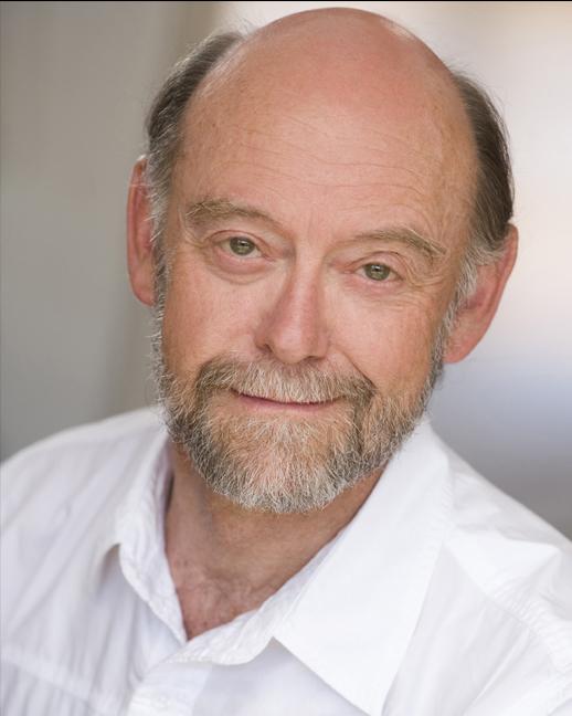 A. Bryan Humphrey